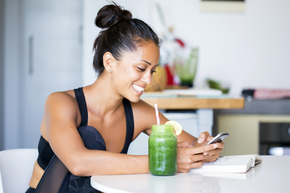 The truth about detox juice